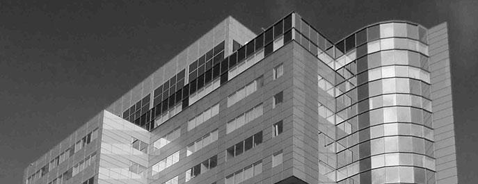 wycena budynkow nietypowych nieruchomości - krakow